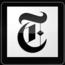 Reading NYT